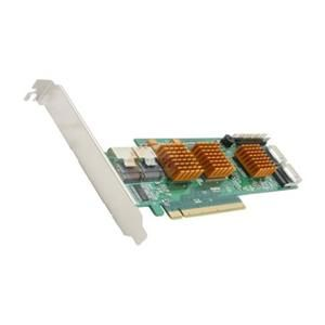 HIGHPOINT RocketRAID 2740 cena od 0,00 €
