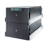 APC Smart-UPS RT 15000VA RM online