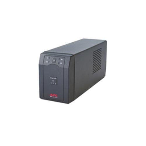 APC Smart-UPS SC620I