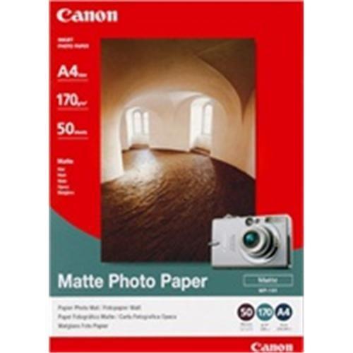 Canon MP-101