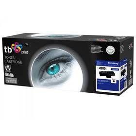 Toner TB kompatibilní se Samsung SCX-D4200A N