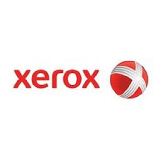 Xerox Toner černá WC7120 cena od 78,95 €
