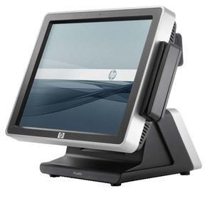 HP ap5000 P C440 160G 2.0G POS Ready