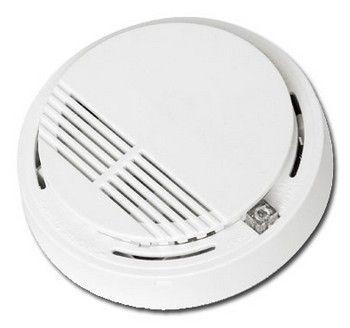 Evolve Sonix detektor kouře alarm
