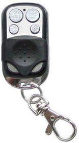 Evolve Sonix dálkové ovládání (klíčenka) alarm