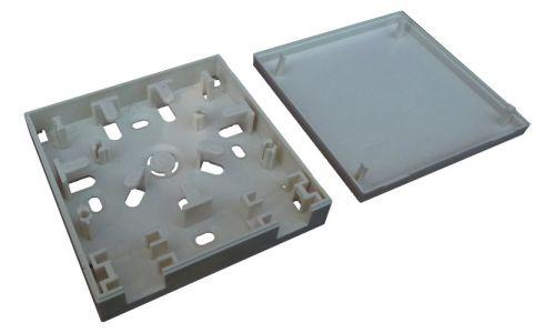 OEM Optický FTTH box cena od 1,50 €