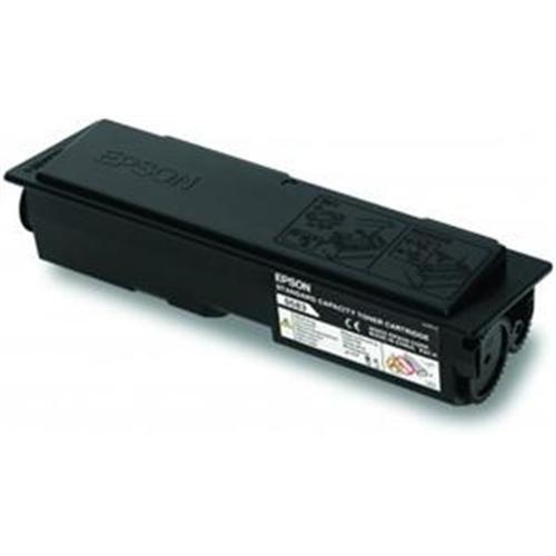 Epson Return toner pro MX20 M2400 M2300