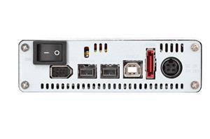 I-TEC MYSAFE USB 800 3