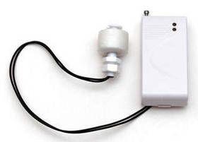 Evolve Sonix bezd. detektor úrovně vody
