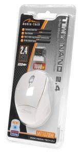 HAMA USB kabel typ A-A, prodlužovací, 3m, šedý, blistr cena od 4,20 €