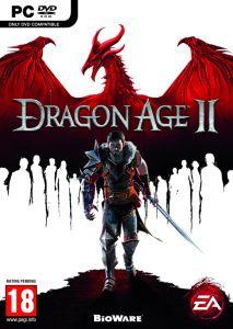 EA Sports Dragon Age 2 / PC