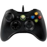 Joypad MICROSOFT Xbox360 Wireless Controller