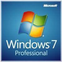MICROSOFT MS Win Pro 7 SP1 64 bit English 1pk