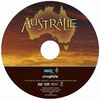 ABCD - VIDEO Austrálie - DVD cena od 3,35 €