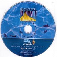 ABCD - VIDEO Skrytá Havaj - DVD cena od 3,35 €