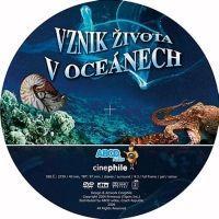 ABCD - VIDEO Vznik života v oceánech - DVD cena od 3,19 €