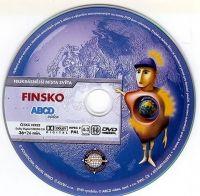 ABCD - VIDEO Finsko - Nejkrásnější místa světa - DVD cena od 3,19 €