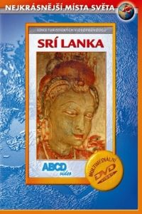 ABCD - VIDEO Srí Lanka - Nejkrásnější místa světa - DVD cena od 3,19 €