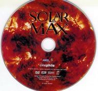 ABCD - VIDEO Solarmax - DVD cena od 3,19 €