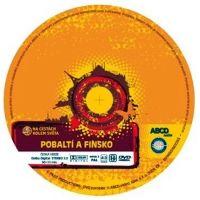 ABCD - VIDEO Pobaltí a Finsko - Na cestách kolem světa - DVD cena od 3,09 €