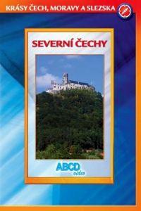 ABCD - VIDEO Severní Čechy - Krásy Č,M,S - DVD cena od 3,19 €