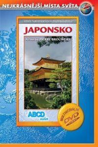 ABCD - VIDEO Japonsko - Nejkrásnější místa světa - DVD cena od 3,19 €