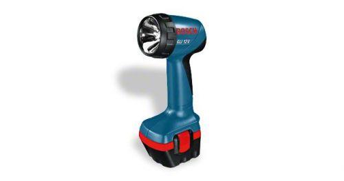 Bosch GLI 12 V cena od 0,00 €