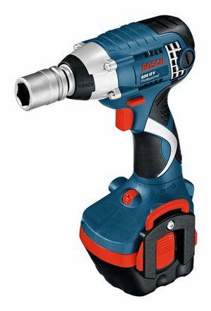 Bosch GDS 12 V cena od 0,00 €