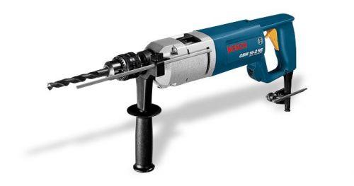 Bosch GBM 16-2 RE cena od 0,00 €