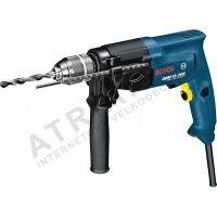 Bosch Dvojrýchlostná vŕtačka GBM 13-2 RE 0601169567 cena od 0,00 €