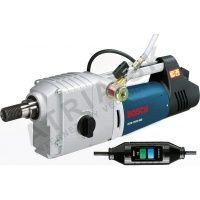 Bosch GDB 2500 WE cena od 2599,90 €