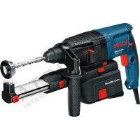 Bosch GBH 2-23 REA modré cena od 234,10 €