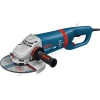 Bosch GWS 24-230 JVX cena od 381,45 €
