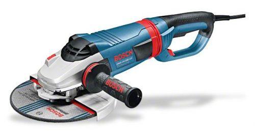 Bosch GWS 24-180 LVI cena od 299,00 €
