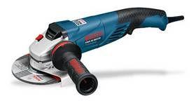 Bosch GWS 15-150 CIH Professional cena od 0,00 €