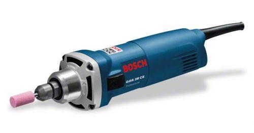Bosch GGS 28 CE cena od 277,61 €