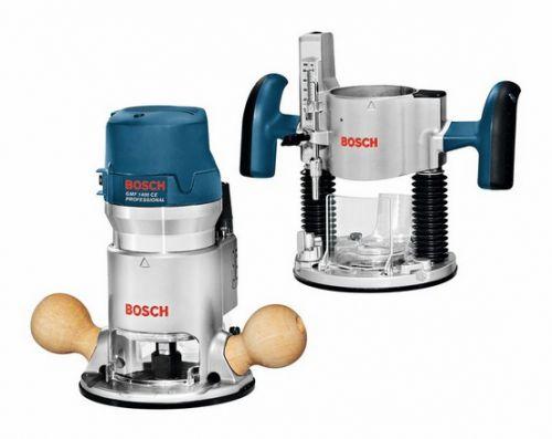 Bosch GMF 1400 CE cena od 0,00 €