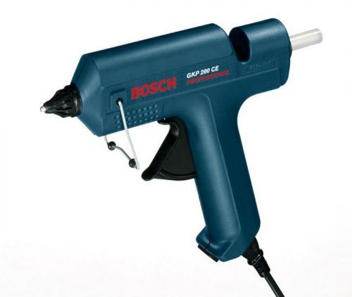 Bosch GKP 200 CE cena od 111,44 €