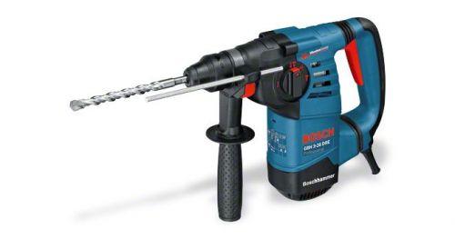 Bosch GBH 3-28 DRE cena od 377,99 €
