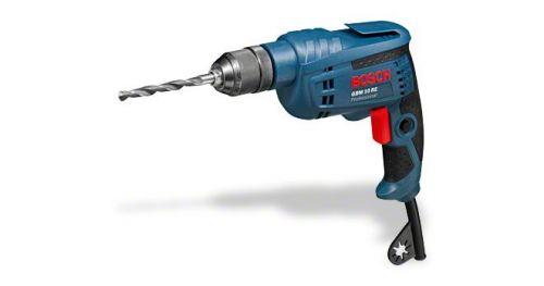 Bosch GBM 10 RE cena od 145,09 €