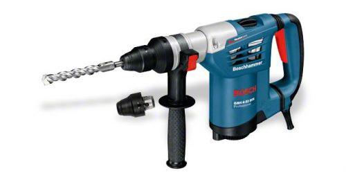 Bosch GBH 4-32 DFR Set cena od 522,61 €