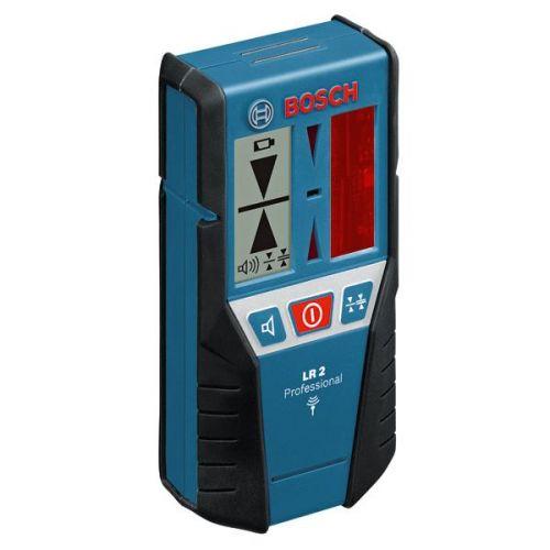 Bosch LR 2 cena od 130,55 €