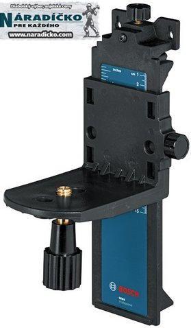 Bosch Univerzálny držiak WM 4 0601092400