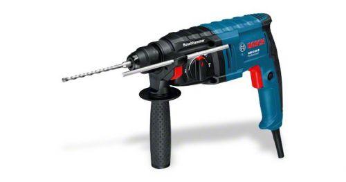 Bosch GBH 2-20 D cena od 118,00 €