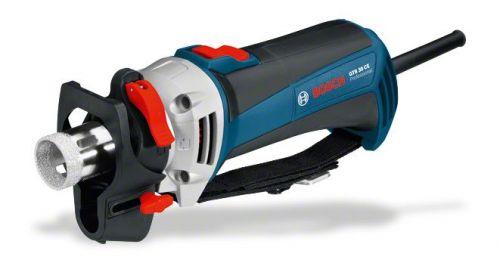 Bosch Fréza na dlažbu/obklady GTR 30 CE Premium 060160C000 cena od 0,00 €