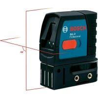 Bosch GLL 2 cena od 176,00 €