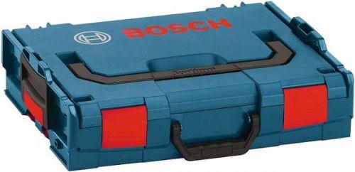 Bosch L-Boxx I. - 102 kombinovaný kufor 2608438691 cena od 0,00 €