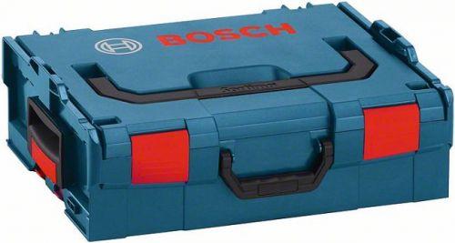 Bosch L-Boxx II. - 136 kombinovaný kufor 2608438692 cena od 0,00 €