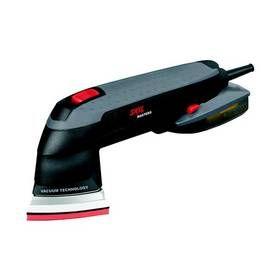 SkilMasters Delta vibračná brúska 7120 F0157120MA