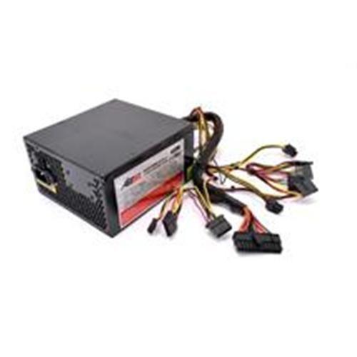 Airen Technology AIREN POWER AIREN-PSU400W (počítačový zdroj)